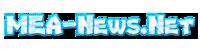 MEA-News.net-Logo